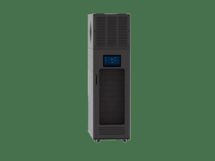 百特帕克SC一体机微模块数据中心 一体便捷模块化数据中心