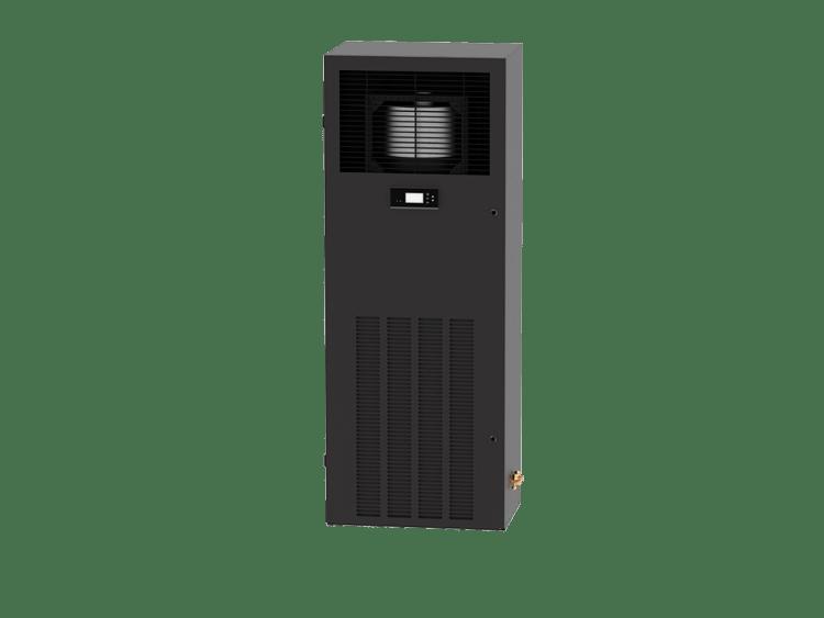机房专用17kw机房精密空调 百特帕克(BPCM17)恒温恒湿空调